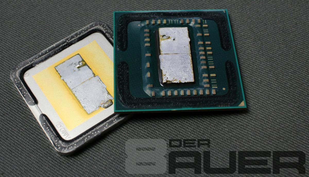 многих возникает снятие крышки с графического процессора отметить, что для