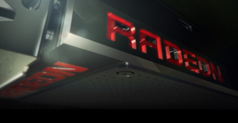 TSMC wins order from AMD to fabricate their 7nm Navi GPUs