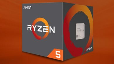 Photo of AMD's 2nd Gen Ryzen 5 2600 Spotted – 6 Cores clocked 200MHz Higher