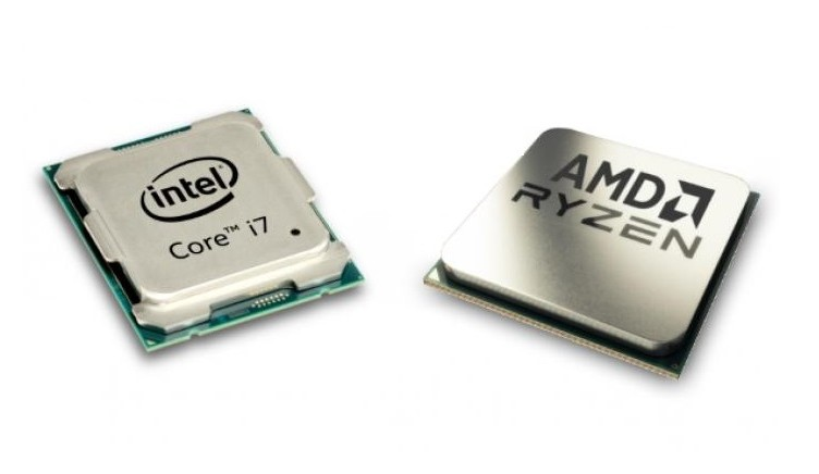 Kaby Lake and Ryzen PCs to miss updates on old Windows