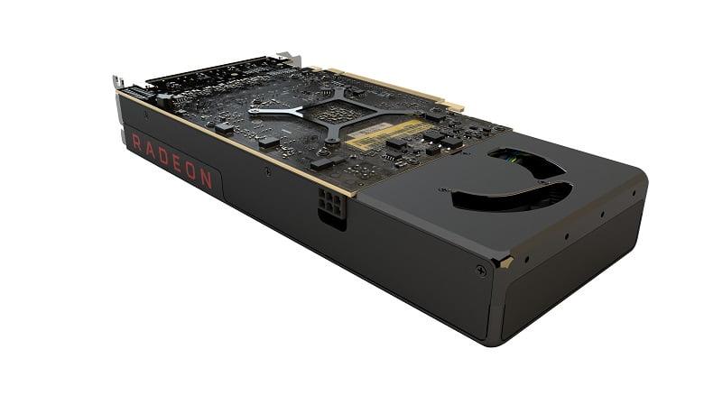 flashing RX 480 to RX 580 BIOS risks?