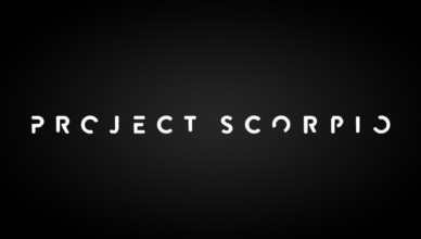 Project Scorpio reveal on Thursday 6th