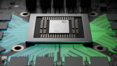 Photo of Leak: Project Scorpio Phasing out DX11 to adopt DX12 as Preferred API
