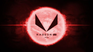 Photo of AMD Radeon RX Vega to Launch in August at Gamescom?