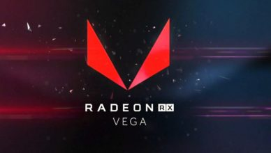 Prey demo on dual RX Vega and Threadripper CPU