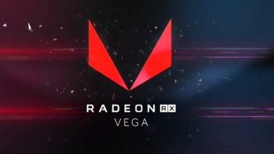 Photo of Only 16,000 AMD Radeon RX Vega GPUs to be available at Launch