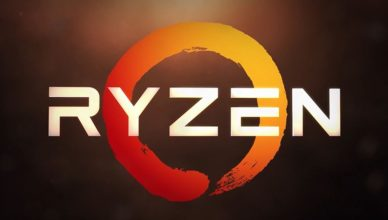 AMD Ryzen 7, 5 and Threadripper CPUs on sale