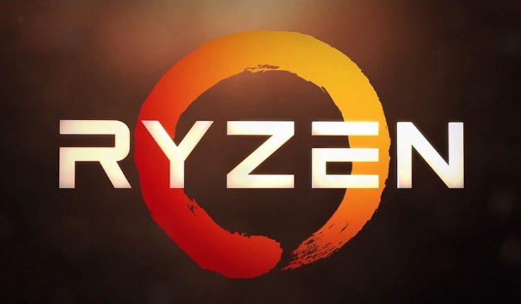 AMD Ryzen 7, 5 and Threadripper CPUs on sale