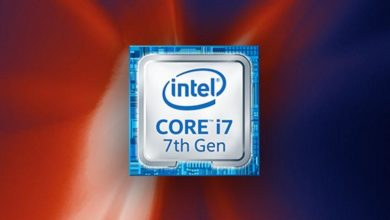 Photo of Intel suggests users stop Overclocking Core i7 7700K to avoid temp spikes