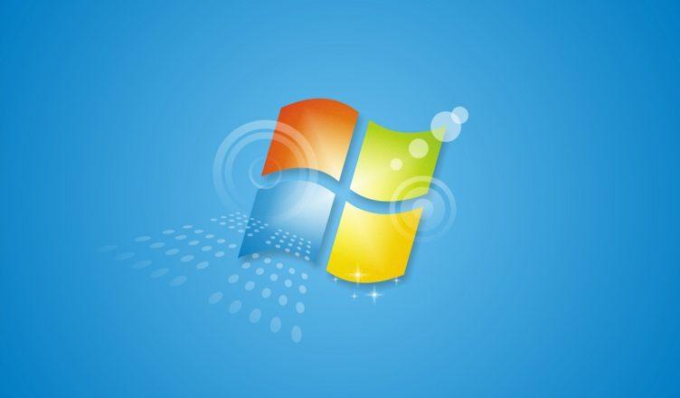 MS blocks Windows updates older Intel, AMD