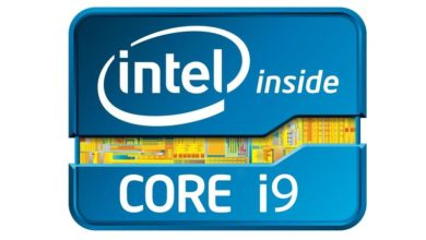 Photo of Intel's 10-core i9-7900X Final Specs Leaked: 4.0GHz Base, 4.5GHz Boost Clocks