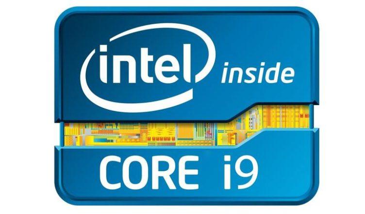Intel Core i9-7900X specs