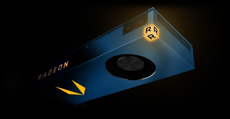 Gaming Mode on Vega Frontier Edition Explained