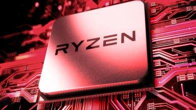 Photo of AIDA64 update hints at Ryzen Gen 2 series CPUs, K18 ES out in the wild