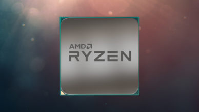 AMD first generation Ryzen updated prices