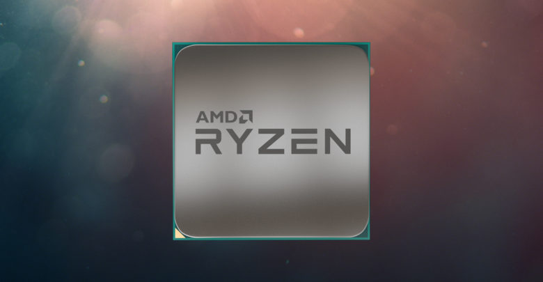 AMD AGESA 1 0 0 7 to launch in mid-November, New bugs expected