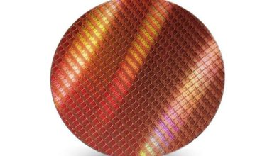 Intel Coffee Lake 6-core CPU specs, performance, release date