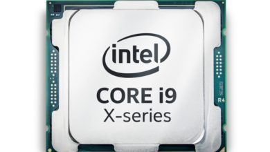Photo of Intel's 10-Core i9-7900X Review: Tons of OC Headroom, but Not the Best Bang for Buck