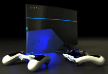 Sony PlayStation 5 price and release date rumors