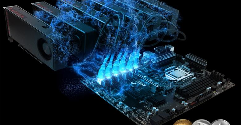 MSI Z170 & Z270 Motherboards - BIOS for mining