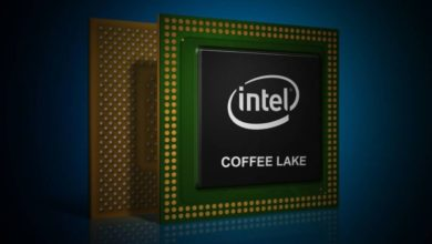 Intel's 8-core Coffee Lake CPUs in the works?