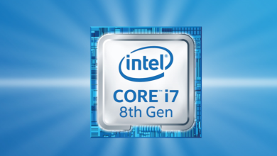 Core i7-8700 vs 8700K: How fast is the non-K SKU?