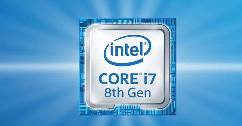 Core i7-8700 vs 8700K: How fast the non-K SKU runs depends on This