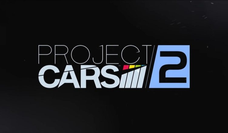 Project Cars 2 PS4 Pro enhancements detailed