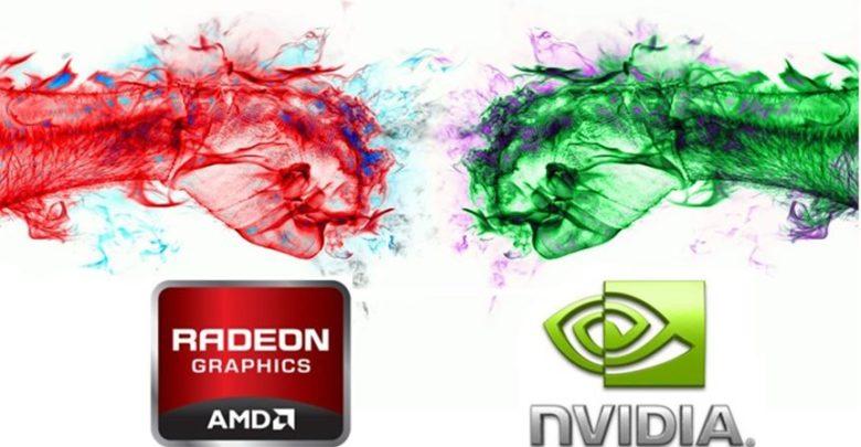 Forza 7 DX12 benchmarks - RX Vega 64 & 56 vs GTX 1080 Ti