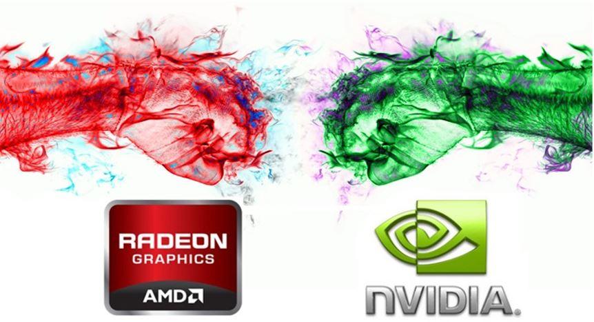 Both RX Vega 64 & 56 Beat GTX 1080 Ti in Forza 7 DX12 benchmarks