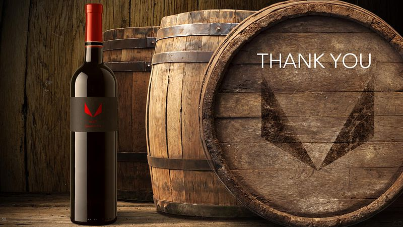 AMD RX Vega - Classic 'fine wine' approach