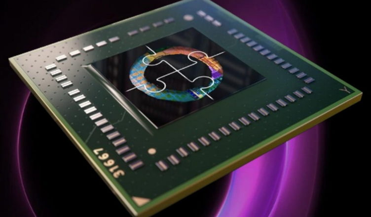 HP x360 laptop to feature AMD Raven Ridge APU