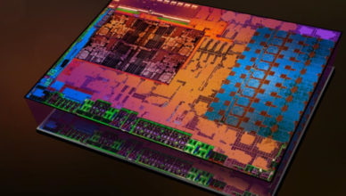 AMD Ryzen 7 2700U and Ryzen 5 1500U mobile processors launched