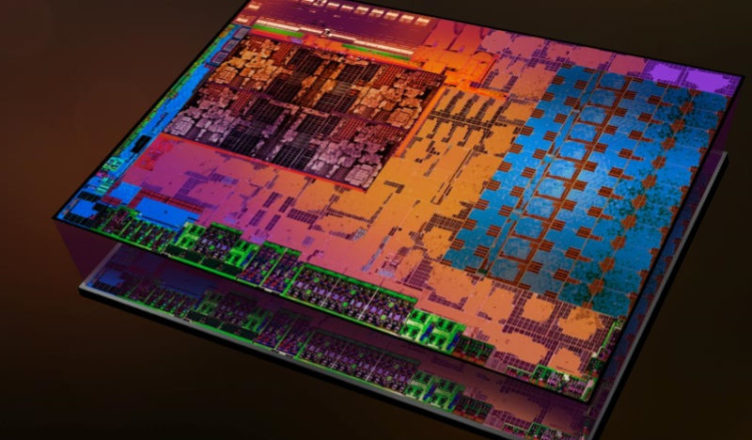 AMD Ryzen 7 2700U and Ryzen 5 1500U mobile processors launched