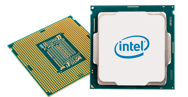 Intel Comet Lake and Elkhart Lake release date