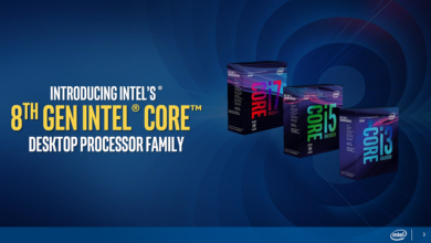 Meltdown and Spectre: Intel to face lawsuits over Coffee Lake release
