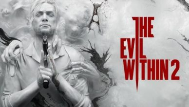 Nvidia GTX 1070 for 1080p High in The Evil Within 2