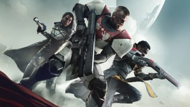 Destiny 2 PC hotfix for SSSE3 requirement issue