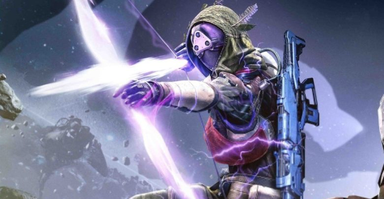 Destiny 2 - No patch for AMD Phenom II crashes