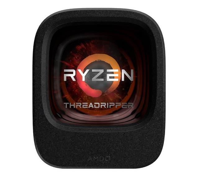 Ryzen Threadripper CPUs on sale on Amazon
