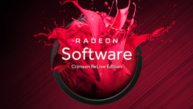 AMD Crimson ReLive 17.11.3 hotfix