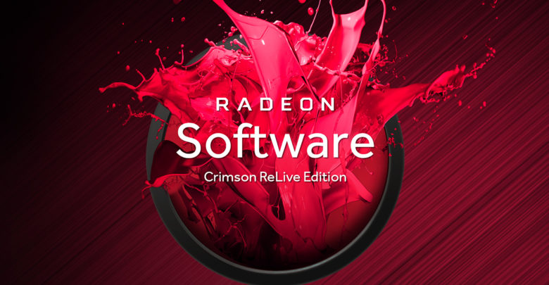 Download AMD Radeon 17 11 3 Hotfix if you're facing RX Vega Crashes