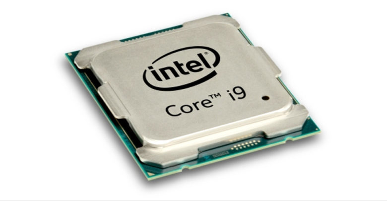 Intel Core i9-9900K, i7-9700K and i5-9600K Prices listed at retailer