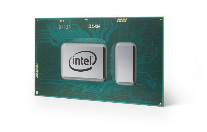 Intel Kaby Lake Refresh successor, codenamed Whiskey Lake, rumored