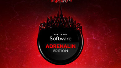 Photo of AMD Radeon Adrenalin Edition Released – Features & Performance detailed