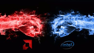 AMD Ryzen 7 2800X to fight Intel 8-Core Coffee Lake