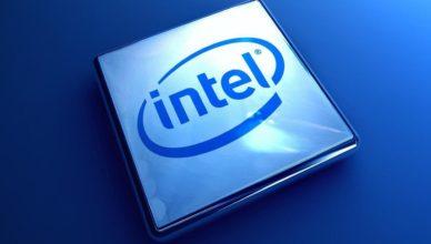 Intel 8th Gen Core i7-8700HQ