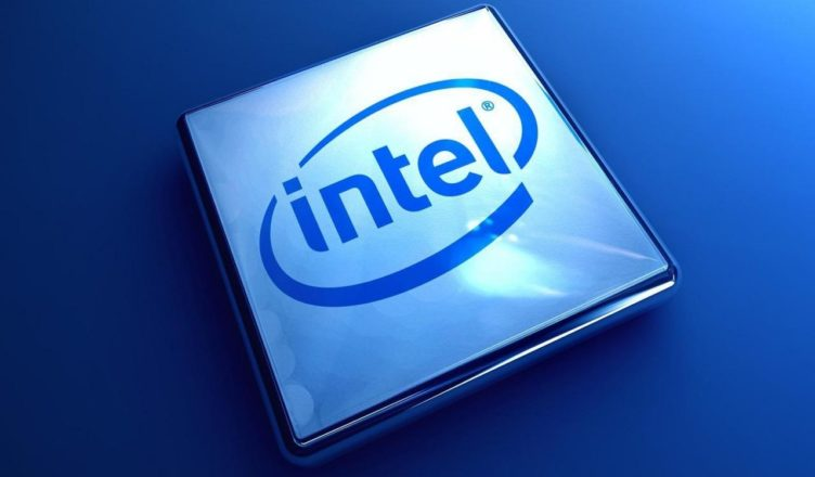 Intel 8th Gen Core i7-8700HQ