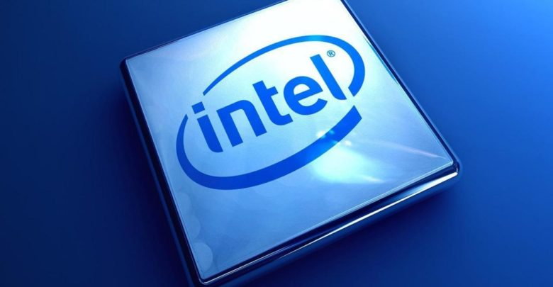 Intel next-gen Comet Lake with 10 cores