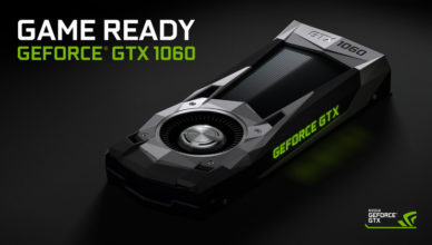 Nvidia GTX 1060 with 5GB VRAM rumored